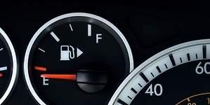 Diez consejos para disminuir las emisiones