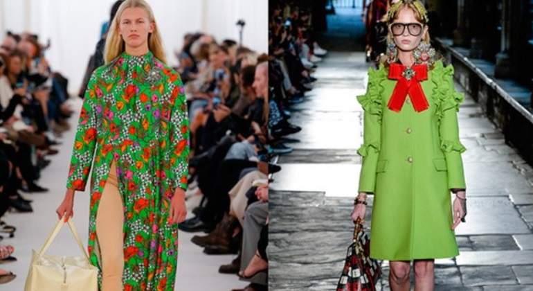 moda-verde.jpg