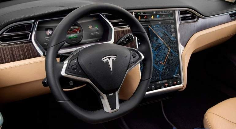 tesla-modelS-interior-3.jpg