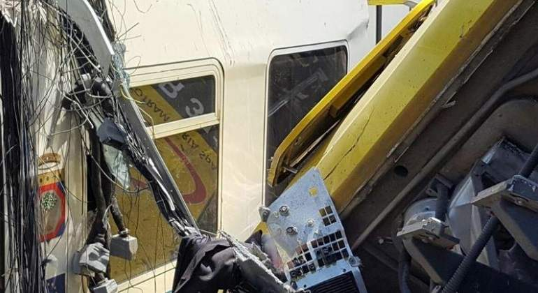 accidente-tren-italia-efe-2.jpg