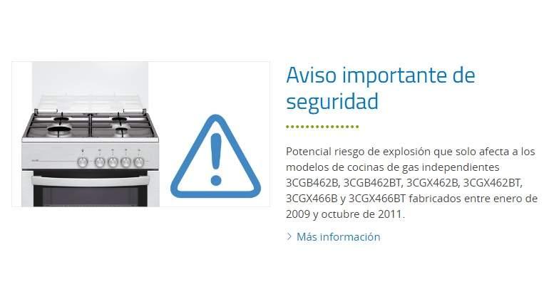 balay-cocina-defecto.jpg