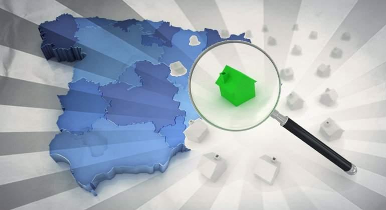espana-viviendas-gris.jpg