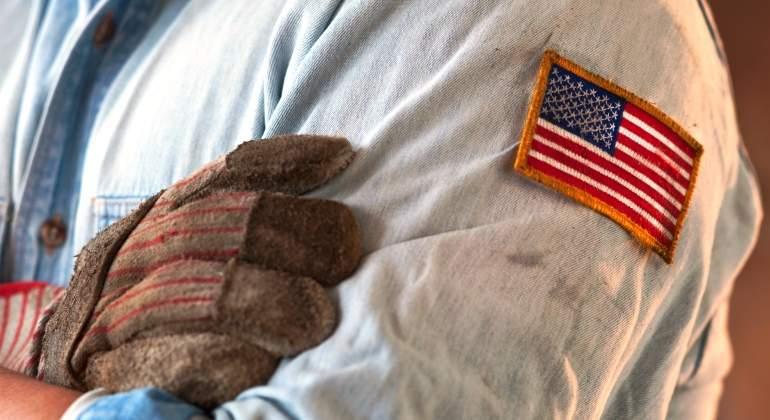 estados-unidos-bandera-industria-trabajo-empleo-getty.jpg