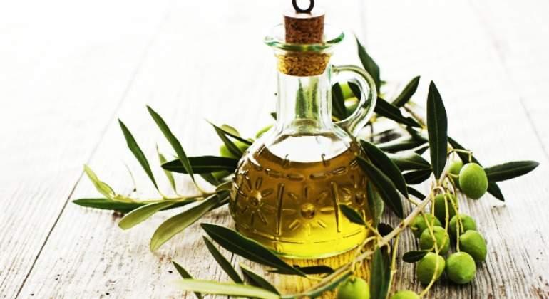 aceite-aceitunas-770.jpg