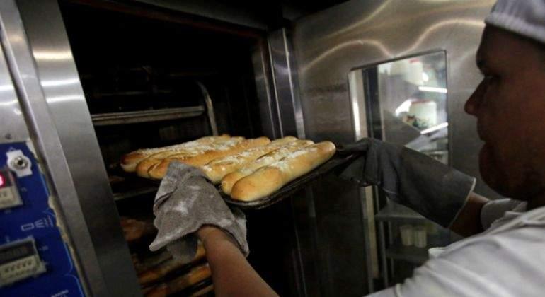 Pan-Panaderia-Reuters.jpg