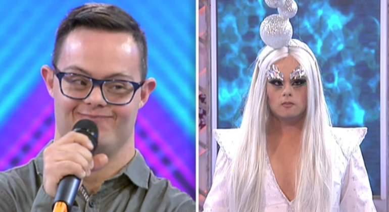 hector-drag-queen.jpg