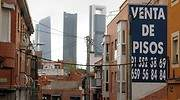 venta-pisos-torres-reuters.jpg