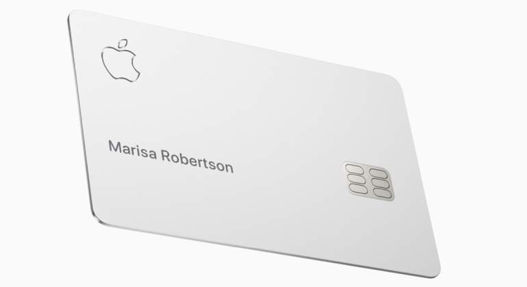 apple-card.jpg