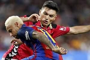 DIRECTO: Barcelona vs Alavés