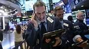 Wall-Street-estres-getty.jpg