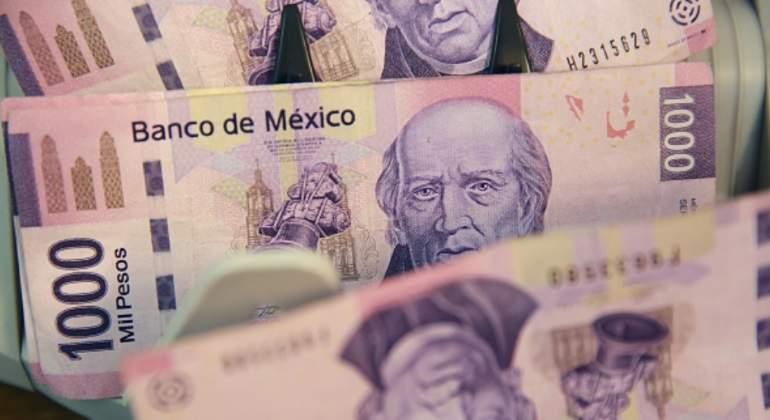 pesos-banco-mexico.jpg