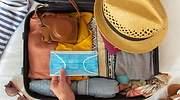 maleta-covid-istock.jpg