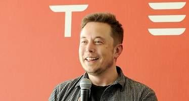 Tesla sorprende al mercado: gana 21,9 millones de dólares en el tercer trimestre