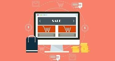 De la web a tu casa: así es la operativa que se esconde detrás del boom de la venta online