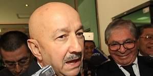 Carlos Salinas señala que México afronta inseguridad e injusticia