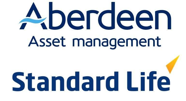 aberdeen-standard-life-770-logos.jpg
