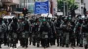 policia-hong-kong-polemica-ley-seguridad-nacional-china-1julio2020-reuters.jpg