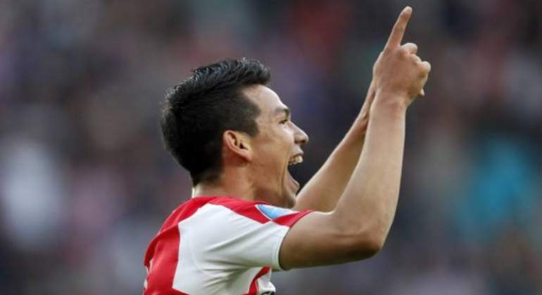 HIRVING-LOZANO-PSV-GETTY.jpg