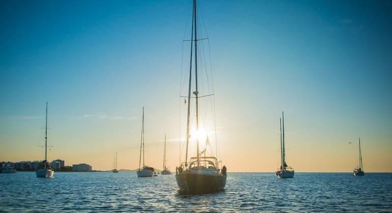 Más allá de las Dalias: dónde ir de compras en Ibiza
