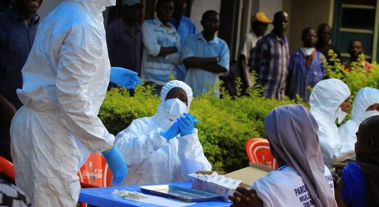 ebola-provoca-11-muertes-en-el-Congo-Reuters.jpg