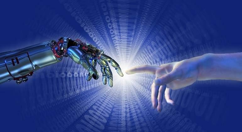 inteligencia-artificial-3.jpg