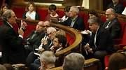 vista-parlament-11oct18-efe.jpg