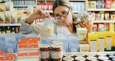 ¿Conocemos realmente cuánto vale cada producto? ¿Sabemos lo que cuesta el kilo?