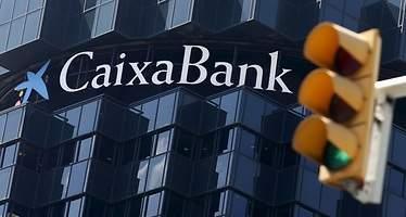 CaixaBank ganó 487 millones en depósitos en octubre, el mes del referéndum independentista