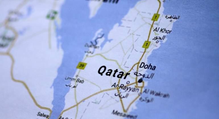 qatar-mapa-reuters.jpg