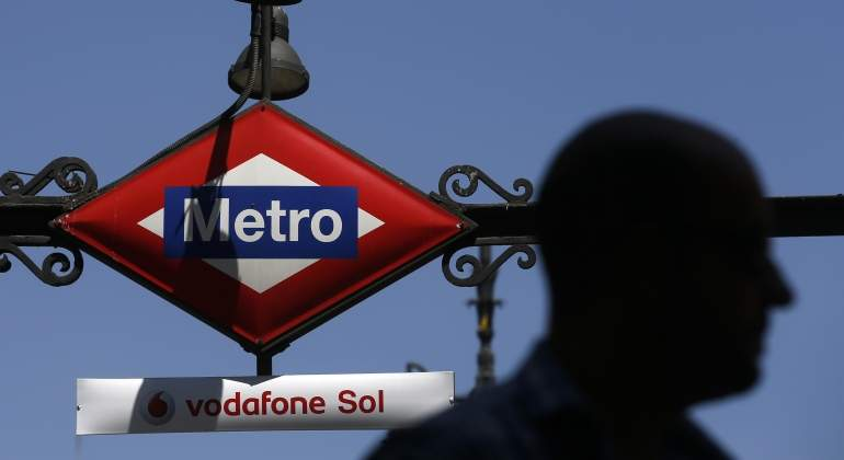 metro-madrid-sol-reuters.jpg