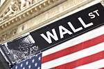 Wall Street: todos los índices cierran en verde