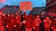 francia-manifestacion-contrapensiones-luzroja.jpg