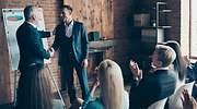 startup-presentacion-ronda-financiacion-exito-770-dreamstime.jpg