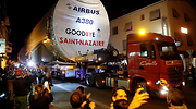 airbus-a380-despedida-reutres-770x420.png