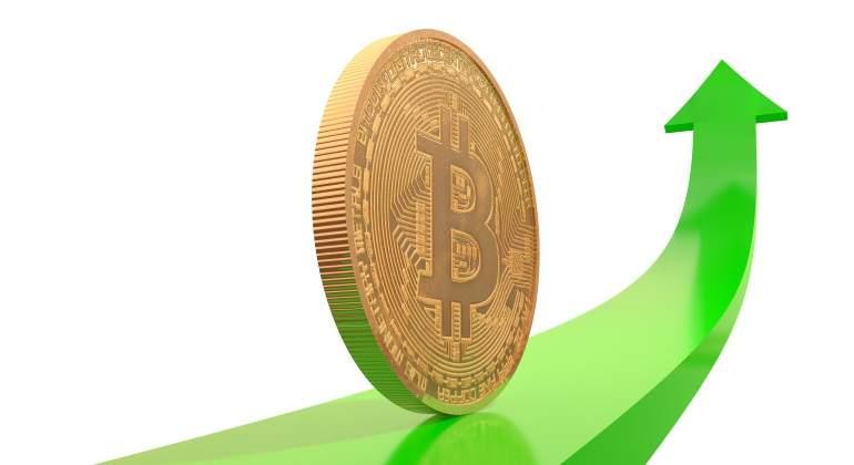 bitcoin-flecha.jpg