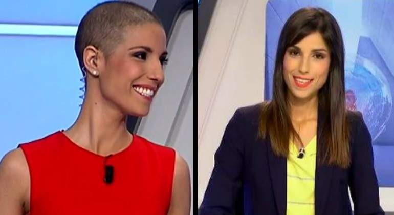 marta-presentadora-cancer.jpg