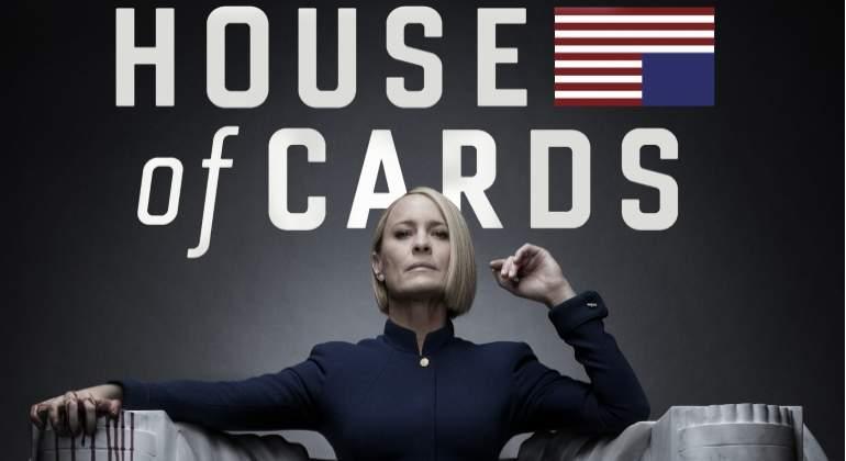 House-Of-Cards-Serie-ultima-Temporada-Netflix-770.jpg