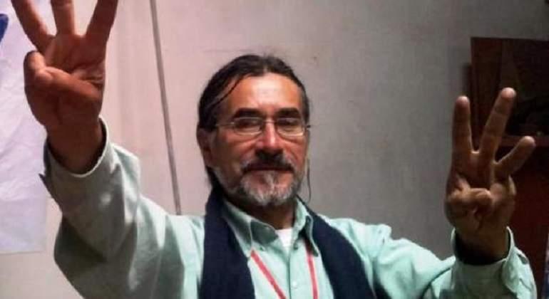 Áncash: Waldo Ríos es sentenciado a cinco años de prisión