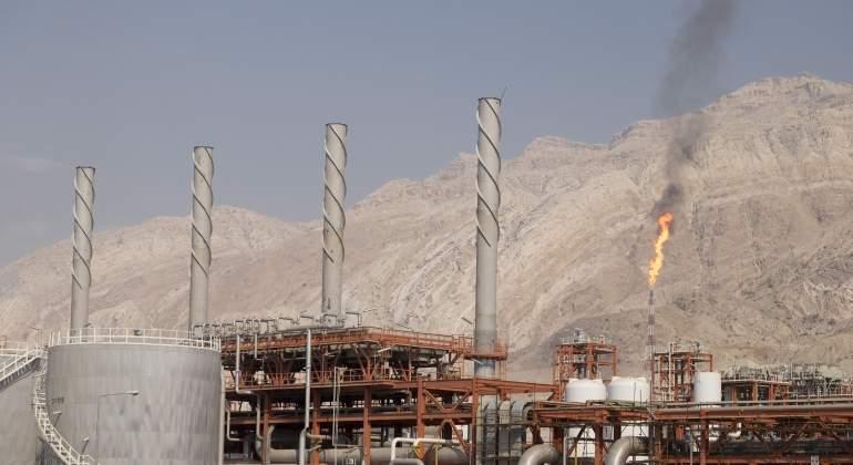 CRUDO-IRAN-OPEP-REUTERS.jpg