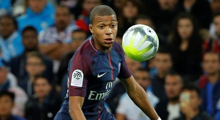 Mbappe-2017-balon-Reuters-PSG.jpg