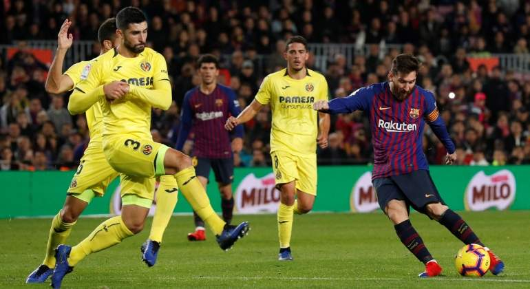 barcelona-villarreal-messi-disparo-reuters.jpg