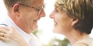 Vacunación en adultos para un envejecimiento saludable
