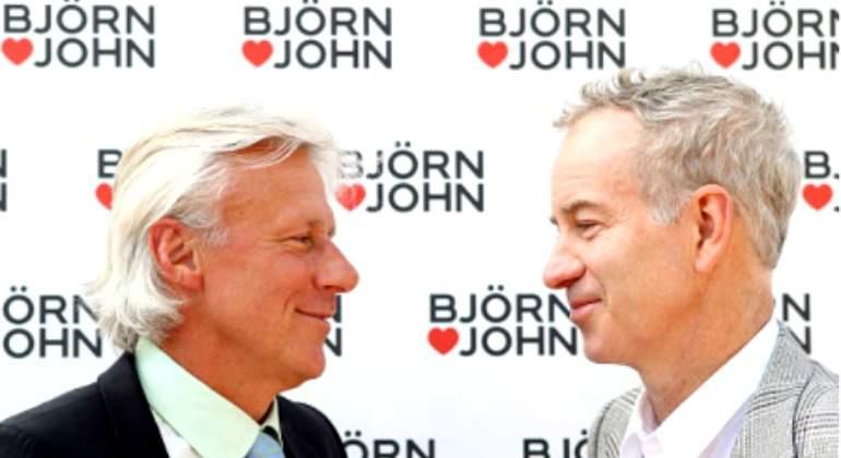 BORG-JOHN-GETTY.jpg