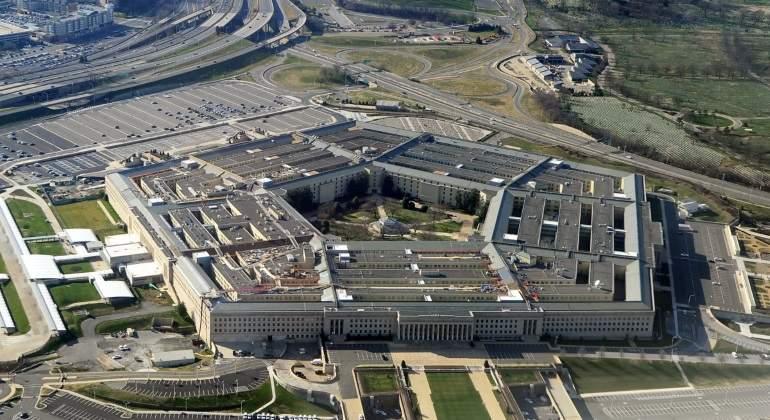 Ataque aéreo de EUA mata a 200 civiles en Mosul