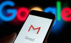 Gmail rediseñará su web