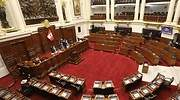 congresodelarepublica770.jpg