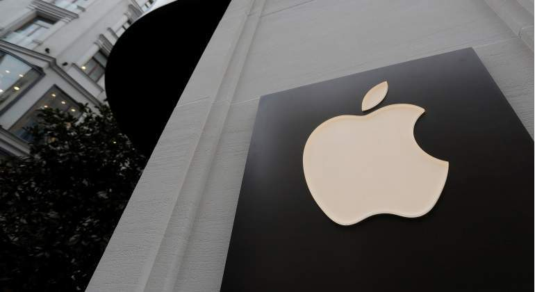 apple-770-reuters-empresa.jpg