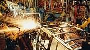 industria-fabrica-automoviles-eeuu-getty-770x420.jpg