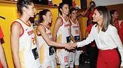 letizia-baloncesto-femenino770.jpg