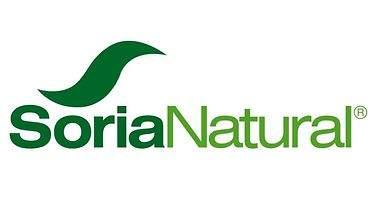 Soria Natural venderá sus productos en 13.000 farmacias de todo México